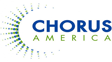 Los Angeles Master Chorale Hosts Chorus America's 2017 Conference June 21-24