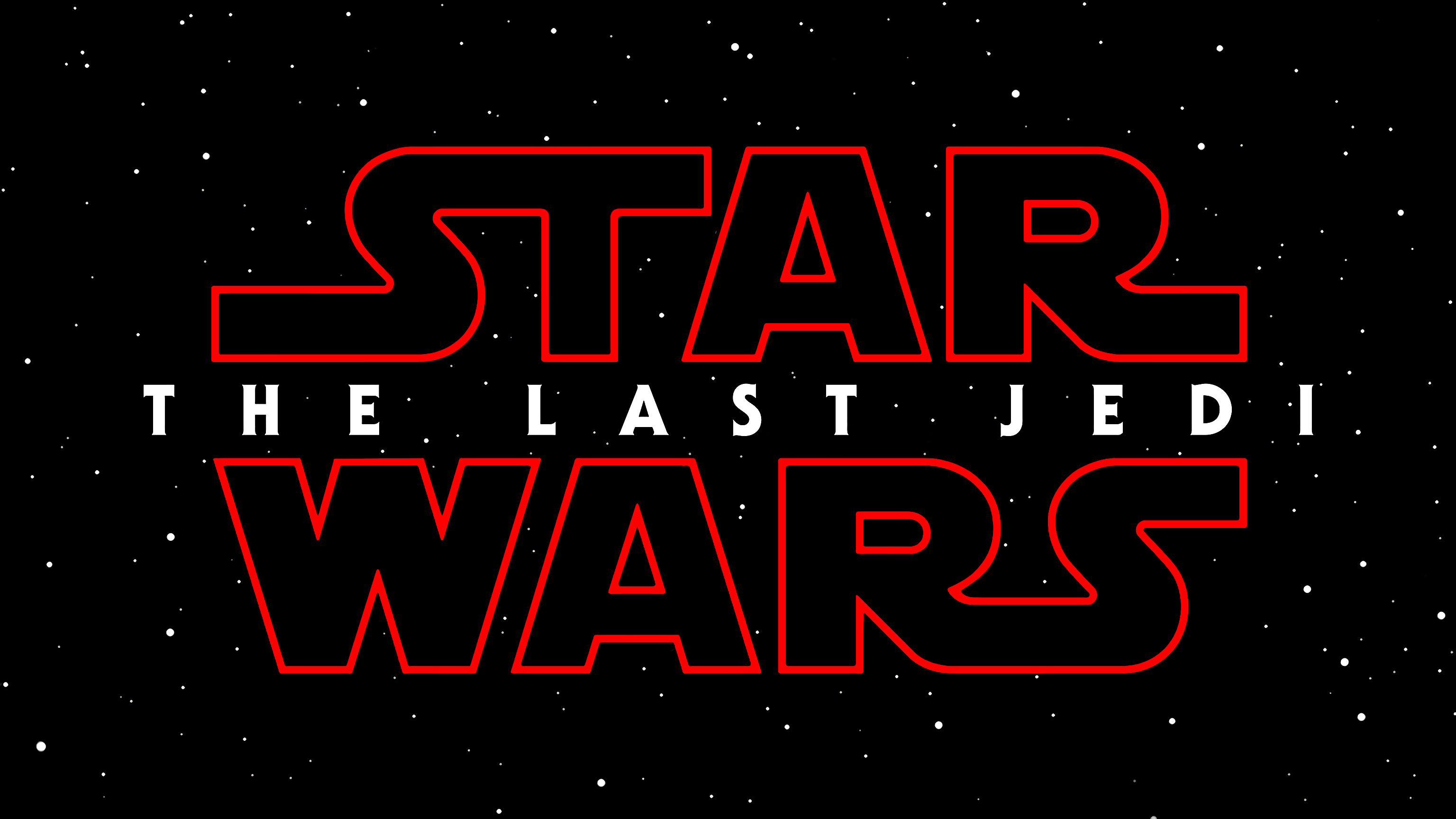 "LA Master Chorale Featured in ""Star Wars: The Last Jedi"""