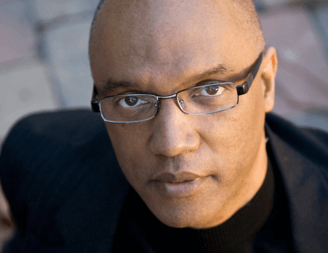 Featured ShowBilly Childs