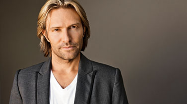 "World Premiere of Eric Whitacre's ""The Sacred Veil"" February 16 & 17"