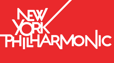 Beethoven's Ninth with the New York Philharmonic