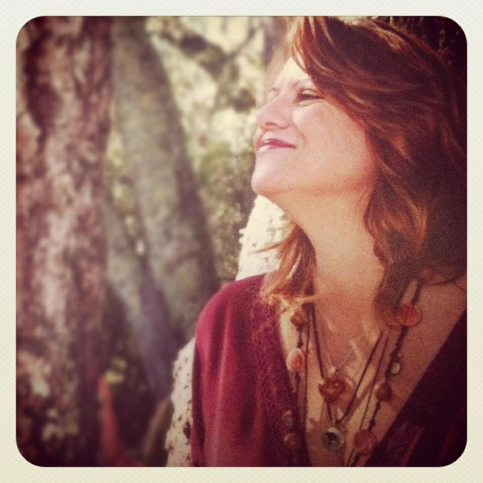 Featured Show